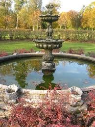 ornamental pond by rohar on deviantart