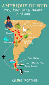 the 25 best south america map ideas on pinterest latin america