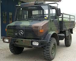 mercedes unimog cer mercedes unimog l 1300 4x4 buy auto product on alibaba com