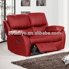 Recliner Sofa Parts Natuzzi Recliner Sofa Parts Italy Faux Leather Recliner Sofa Buy