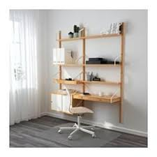 Ikea Modular Bookcase Poul Cadovius Style Shelving At A Fraction Of The Cost Ikea U0027s New