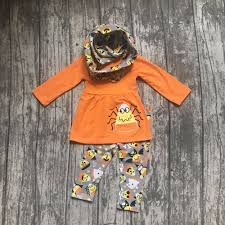 wholesale halloween com online buy wholesale halloween clothing from china halloween