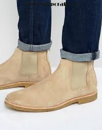 s suede boots canada brown shoes boots trainers walk suede chelsea