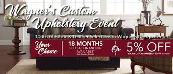 Furniture Stores Corpus Christi by Furniture Stores Missoula Finest Joannes Fleece Donghia Joanns