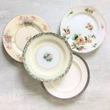 vintage china vintage china glass archives montana wyoming party rentals