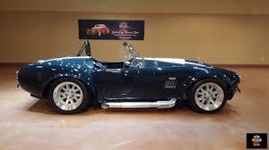 lamborghini replica kit kit cars and replicas for sale classics on autotrader