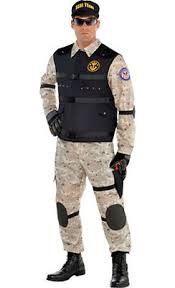 Army Halloween Costumes Girls Army Costumes Men Men U0027s Military Costumes Party
