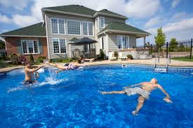 vacation homes vacation homes a great option for family the world links