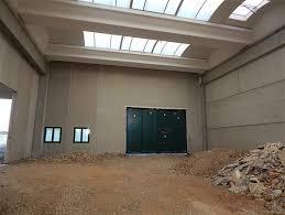 vendita capannone vendita capannone industriale triuggio trova capannoni
