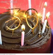 sparkler candles for cakes sparkler birthday candles party city best candle 2017