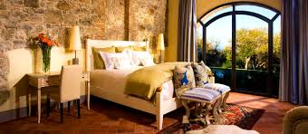 bathroom scenic mediterranean style bedroom furniture tuscan