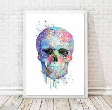 home decor amazing skull home decor skull home decor