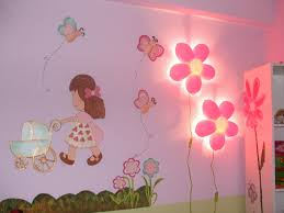 kids room wall design homesavings luxury kids room wall design