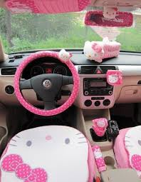 11 kitty car images