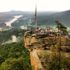 North Carolina Natural Attractions images 8 best natural attractions in north carolina jpg