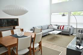Poang Armchair Review Amazing Ikea Karlstad Sofa Review Decorating Ideas Gallery In