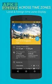 digical apk digical calendar original for android free at apk here