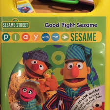find more dvd cd rom play with me sesame for sale at up to 90