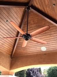 industrial looking ceiling fans home depot industrial ceiling fan 11145 loffel co