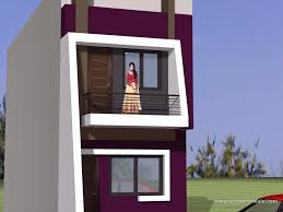 3 bedroom independent house for sale in talawali chanda indore