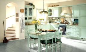 kitchen ideas colors kitchen colors kitchen color kitchen colors with