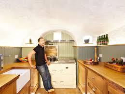 Grand Designs Kitchen Design Ideas Grand Designs Cave House Grand Designs Magazine