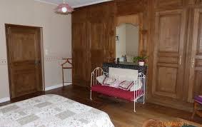 chambre d hote florent chambres d hôtes la florentine florent en argonne alsace chagne