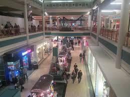 Destiny Usa Mall Map by Destiny Usa Interior U2026 Flickr