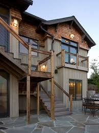 House Of Corbels Outdoor Corbel Houzz
