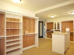 Closet Plans by Closet Designs And Plans 2016 Closet Ideas U0026 Designs