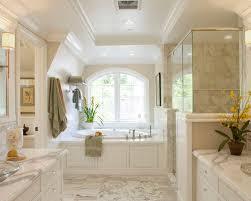 Bathroom Gorgeous Length Of Standard Size Bathtub 121 Standard by 8 Feet Bathroom Ideas U0026 Photos Houzz