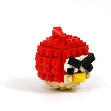 18 best lego images on lego ideas lego