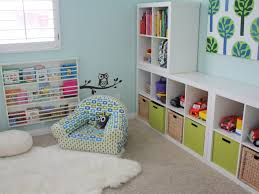 Ikea Childrens Sofa by Ideas Home Decor Accessories Stunning Kids Craft Room Ideas