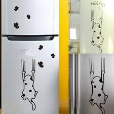 Decals For Kitchen Cabinets by Sticker Kitchen Cabinets Promotion Shop For Promotional Sticker