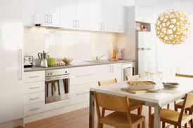 Design Kitchen Online Free Virtually by 10 Free Kitchen Design Software To Create An Ideal Kitchen U2013 Home