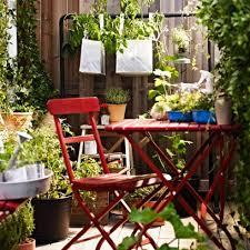 Small Garden Decorating Ideas Small Garden Decor Ideas Ideas Best Image Libraries