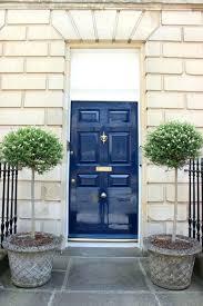 front door mesmerizing front door blue ideas front door