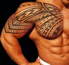 48 best tribal tattoos for designs and ideas 2018