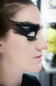 make up classes near me makeup schools in nyc mac fay