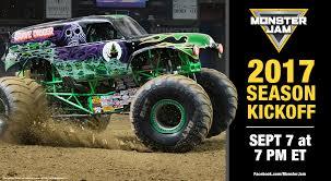 monster truck show jacksonville fl news page 8 monster jam