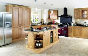 fitted kitchen ideas kitchen fitted kitchen for small space room modern designs most