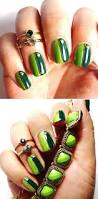 41 super easy nail art ideas for beginners page 31 of 41 the
