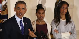 gop staffer apologizes for lecturing obama daughters to show a