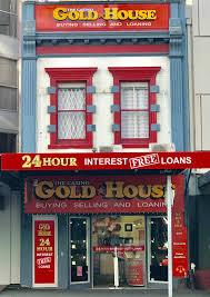 home design stores auckland the casino gold house auckland cbd pawn shop dollar dealers akl