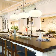 lighting for kitchen island lighting kitchen island huds pendant lighting kitchen island ideas