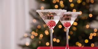 allcargos tent u0026 event rentals inc u2013 5 holiday cocktail recipes