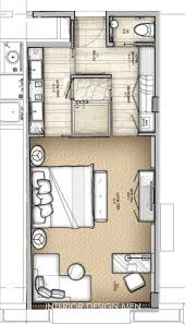 Floor Plan For Hotel Best 25 Hotel Room Design Ideas On Pinterest Hotel Bedrooms