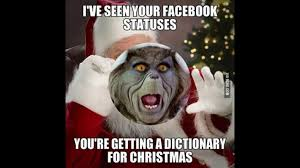 Merry Xmas Memes - christmas memes tumblr wishes quotes