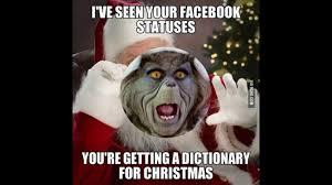Christmas Memes Tumblr - christmas memes tumblr wishes quotes