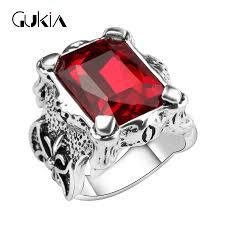 aliexpress buy mens rings black precious stones real online get cheap precious models aliexpress alibaba